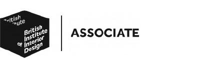 British Institute of Interior Design Associate